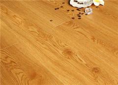 地板安装有哪些细节 知道这些让你更省心