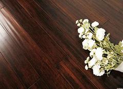 竹地板选购误区有哪些 帮您一键扫除误区