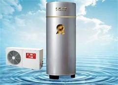 八一八空气能热水器的缺点 谨慎考虑总没错