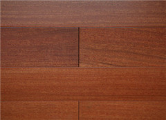 地板风格有哪些搭配 看看你家适合什么样的