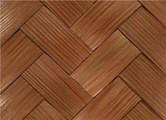 地板装修有哪些误区 你家可不要再犯了