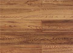 实木地板铺装注意事项有哪些 这样铺才正确