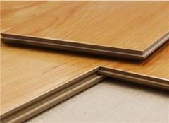 强化地板安装步骤有哪些 看看老师傅怎么说