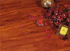 强化地板有哪些特点 这么多人选择的理由是什么