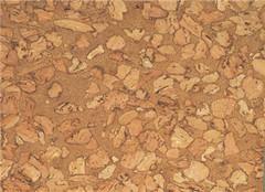 软木地板安装问题有哪些 这些一定要注意