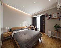 卧室空间收纳技巧 收纳就要从小做起