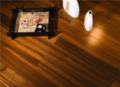 实木地板翻新有哪些需要注意 可不能乱捯饬