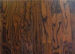 夏季安装地板注意事项有哪些 这些你都做对了吗