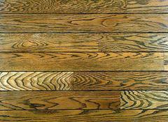 家用实木地板选购哪种好 答案在这里