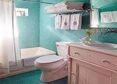 色彩管理学 带你看家装色彩的正确打开方式