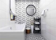 家装色彩不要乱用 个性空间用色须谨慎