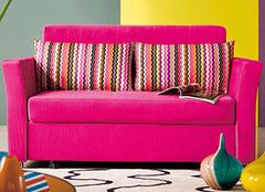 功能沙发床怎么挑选 这些技巧要学会