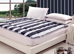床垫更换周期是多久 这样还不换怎么能睡好觉