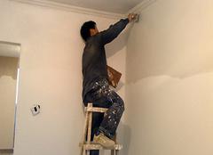 室内墙面装修步骤介绍 为您打造完美家居