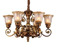 树脂灯有哪些优点 有多少人清楚?