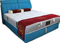 爱舒床垫的优点分析 普通老百姓都能拥有
