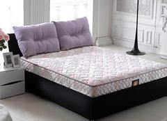 床垫挑选有哪些误区 买前必看