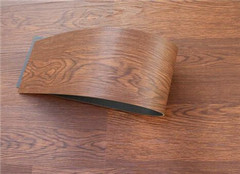 地板胶有哪些优点 怎么选好呢