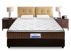 床垫正确的挑选方法 细节至关重要