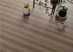 强化地板怎么选择好 有哪些标准呢