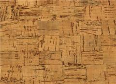 软木地板怎么选好 听听师傅们怎么说