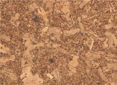 软木地板日常如何保养 实用宝典推荐