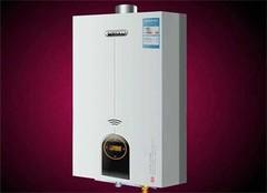 燃气热水器打不着火 分析原因找到解决办法