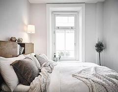 三种女性喜爱的家居装修风格盘点 才不是只有粉红色