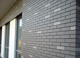 瓷砖勾缝材料详解 让家居美无痕