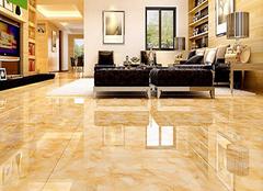 防滑地板砖分类解析 给家居更多的可能