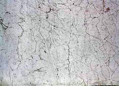 乳胶漆墙面裂缝怎么修补? 完美如初就是这么简单