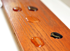 木蜡油优劣解析 让你了解更清晰