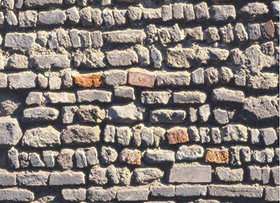 装修墙面施工过程介绍 装修墙面施工注意事项
