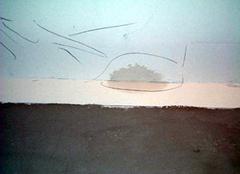 墙面开裂的原因有哪些? 墙面开裂的处理方法介绍