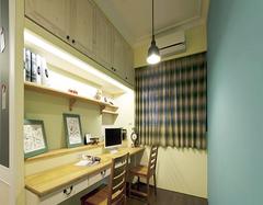 日式墙面装修材料有哪些种类? 哪一种最好呢?