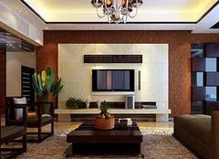 客厅地毯挑选的一些技巧 家居生活更增色