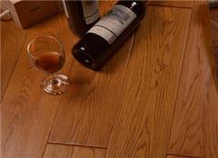 桦木地板优缺点有哪些 让你更全面的了解
