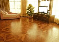 杉木地板质量怎么样 好不好用呢