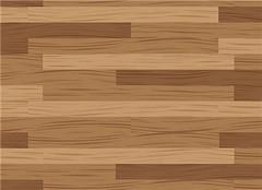 木纹地板质量怎么样 为什么那么多人喜欢呢