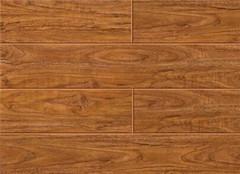 金丝楠木地板有哪些优缺点