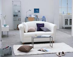 家居软装地毯的重要性 你可能今天才了解