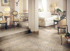客厅瓷砖选择小技巧 教你三点少走弯路