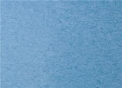 市场上地板胶价格是多少 你家的买贵了吗