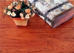  微晶石木地板怎么样 让你更全面了解市场