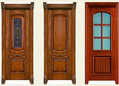 定制木门详细流程 让你的家更加个性化