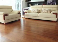 木地板选购有哪些误区 装修师傅的经验之谈