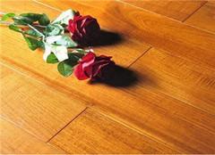 购买实木地板注意事项有哪些 一起看看