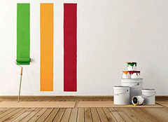 挑选墙面漆的小技巧介绍 教你挑出品质好的漆