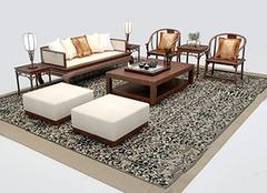 家具挑选六大攻略 小白也能选出好家具