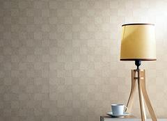 室内软装选择五大秘诀 100%提升家居格调